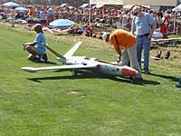 Name: Fouga Magister 04.jpg Views: 337 Size: 122.5 KB Description:
