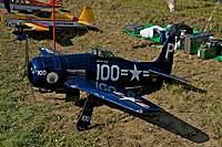 Name: Grumman F8F Bearcat 05.jpg Views: 471 Size: 139.4 KB Description: