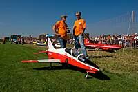 Name: Hawker Hawk 05.jpg Views: 249 Size: 105.8 KB Description: