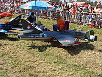 Name: Hawker Hunter 01.jpg Views: 256 Size: 75.9 KB Description:
