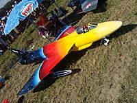 Name: Hawker Hunter 10.jpg Views: 275 Size: 125.3 KB Description: