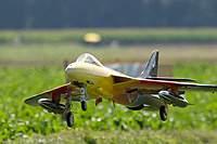 Name: Hawker Hunter 33.jpg Views: 247 Size: 86.2 KB Description: