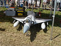 Name: Mirage 2000 01.jpg Views: 437 Size: 124.5 KB Description: