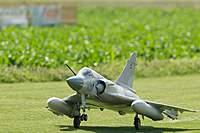 Name: Mirage 2000 07.jpg Views: 946 Size: 101.9 KB Description: