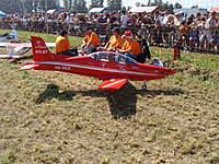 Name: Pilatus PC-21 02.jpg Views: 322 Size: 134.2 KB Description: