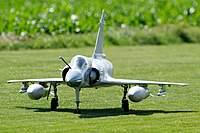 Name: Mirage 2000 13.jpg Views: 237 Size: 73.1 KB Description: