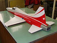 Name: DSC04737.jpg