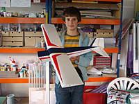 Name: DSC04696.jpg