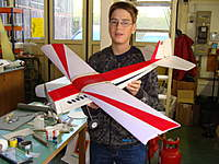 Name: DSC04706.jpg