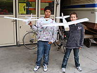 Name: DSC04681.jpg