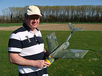 Name: DSC05288.jpg