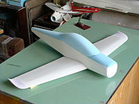 Name: DSC07541.jpg