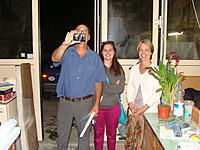 Name: DSC08729.jpg