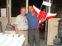 Name: DSC08730.jpg