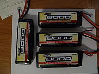 Name: P1040514.JPG