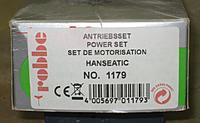 Name: Hanseatic 003.jpg Views: 139 Size: 135.9 KB Description: