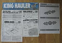 Name: King Hauler 004.jpg