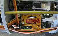 Name: LTR6.jpg Views: 210 Size: 97.5 KB Description: LTR6 Installation