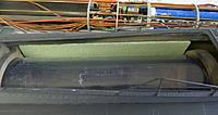 Name: Flotation Foam 1.JPG Views: 91 Size: 192.0 KB Description: