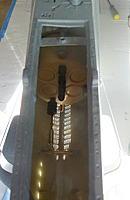 Name: Forward Cone.JPG Views: 80 Size: 172.1 KB Description: