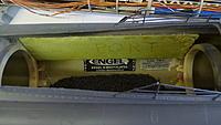 Name: Sealed Float 1.JPG Views: 72 Size: 196.2 KB Description: