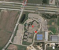Name: WAMS Swap Meet Entrance.JPG Views: 15 Size: 190.4 KB Description: The swap meet entrance is at the tip of the arrowhead and parking is on the east side of the school.