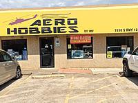 Name: Aero Hobbies Closing.jpg Views: 8 Size: 1.12 MB Description: