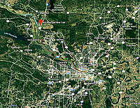 Name: ARST Field 1 SAT E.jpg Views: 34 Size: 765.0 KB Description: Northwest of Little Rock, Arkansas