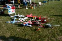 Name: DSC_0124 es.jpg Views: 104 Size: 89.5 KB Description: Stringfly's planes