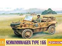 Name: Dragon 1-6 Schwimmwagen 0.jpg Views: 14 Size: 58.7 KB Description: