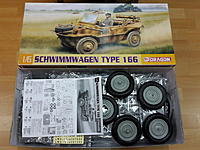 Name: Dragon 1-6 Schwimmwagen 1.jpg Views: 23 Size: 100.1 KB Description:
