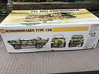 Name: Dragon 1-6 Schwimmwagen 3.jpg Views: 14 Size: 337.5 KB Description: