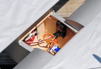 Name: DSC_0477 ES.jpg