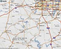 Name: Hico Swap Meet-4E.jpg Views: 306 Size: 135.4 KB Description: Hico, Texas, southwest of the DFW Metroplex.