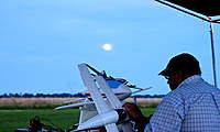 Name: DSC_0515 ES.jpg Views: 246 Size: 93.2 KB Description: Moonrise.
