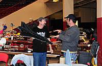Name: DSC_0335 ES.jpg Views: 82 Size: 130.9 KB Description: Ernest and Mike discuss dogfight manouvers.
