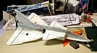 Name: SK-37 Viggen ES.jpg Views: 616 Size: 118.6 KB Description: