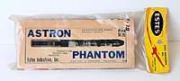 Name: E K-7B Phantom 1.jpg Views: 126 Size: 93.5 KB Description:
