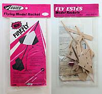 Name: E 1280 Firefly.jpg Views: 74 Size: 135.0 KB Description:
