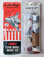 Name: C KA-12 X-24 Bug 1.jpg Views: 107 Size: 121.0 KB Description: