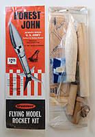 Name: C KC-25 Honest John 1.jpg Views: 77 Size: 104.2 KB Description: