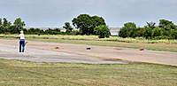 Name: DSC_0098 ES.jpg Views: 171 Size: 128.7 KB Description: The start of the first race.