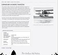 Name: Canadian Vickers Vanessa Text.jpg