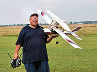 Name: DSC_0172 ES[1].jpg