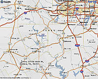 Name: Hico Swap Meet-4E[1].jpg