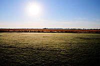Name: DSC_0271 ES.jpg Views: 139 Size: 95.6 KB Description: Huge, flat, close cut grass runway.