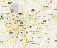 Name: TCF Swap Meet OUT.jpg Views: 105 Size: 79.3 KB Description: On the northeast side of San Antonio, Texas.