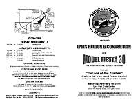 Name: 2011 Modelfiesta Flyer.jpg Views: 64 Size: 94.3 KB Description: