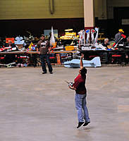 Name: DSC_0908.jpg