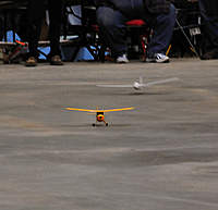 Name: DSC_0563.jpg